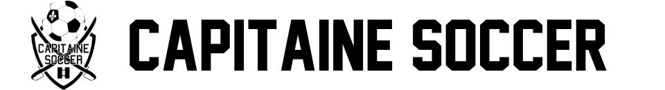 CS_banniere_blanche_960x130_curator
