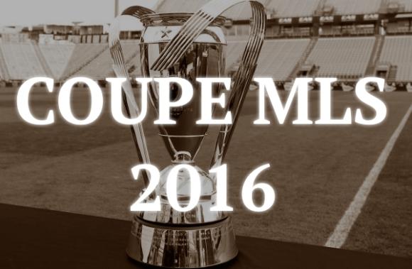 mls_cup_20162