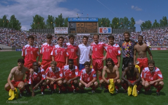 CanMNT_1994
