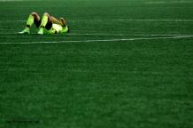 FC Bologne - New England Revolution 0-1