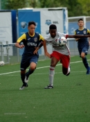 Montréal-Nord-Atlanta United 3-2